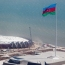 Azerbaijan backs off from Kasprzyk office expansion commitment