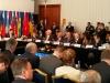 Նալբանդյանը՝ ԵԽ նիստին. Հետաքննության մեխանիզմի ներդրումը կարող է օգնել բանակցությունների վերսկսմանը
