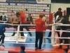 Հայերի և ադրբեջանցիների նոր ծեծկռտուք Լվովում՝ մարզիկների միջև կռվի հետքերով