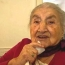 Watertown to honor 106-year-old Armenian Genocide survivor