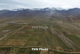 Иран хочет арендовать азербайджанские земли