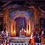 Tigranes the Great and European opera
