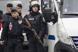 French authorities ask Belgium to give in suspects linked to Paris attacks