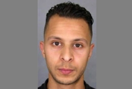 Prime suspect in Paris attacks faces questioning