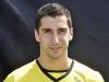 Borussia Dortmund have no intention to let go of Henrikh Mkhitaryan