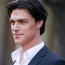 "Finn Wittrock will join Jenny Slate in comedy ""Landline"""