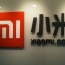 Xiaomi to show off its very first drone May 25