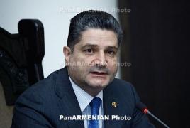 Утверждение проекта Таможенного кодекса ЕАЭС запланировано осенью в Минске