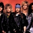 Guns N' Roses announce 1st support acts for summer reunion tour