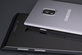 Samsung Galaxy Note 6 rumored to feature 6GB RAM