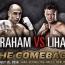 Артур Абрахам после поражения возвращается на ринг: Его новый соперник - звезда норвежского бокса