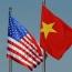 U.S. lifts Cold War-era embargo on weapons sales to Vietnam