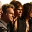 Aerosmith assure fans won't be replacing Steven Tyler as lead singer