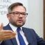 МИД Германии: Македонским партиям не стоит испытывать терпение ЕС