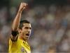 «Челси» и «Арсенал» вынуждены подождать: Генрих Мхитарян останется в «Боруссии» до лета 2017 года