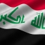 Iraqi forces clash with IS near Falluja, bombard central districts