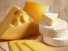 Armenia cheese exports to Russia grow twofold