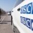 «Нормандская четверка» одобрила проведение полицейской миссии ОБСЕ в Донбассе