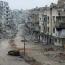 Syria blames Turkey, Qatar, Saudi Arabia for deadly bombings