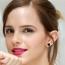1st trailer for Emma Watson's