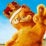 """New CG-animated """"Garfield"""" in the works as franchise"""
