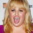 """""""Pitch Perfect"""" star Rebel Wilson to topline romantic comedy for New Line"""