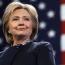 Forbes: Армянская диаспора США на президентских выборах поддержит Хиллари Клинтон
