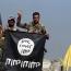 Сирийским войскам удалось отбить у террористов ИГ несколько высот в районе Пальмиры