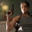 """Saban acquires Michelle Rodriguez' """"Tomboy, A Revenger's Tale"""""""