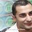 Призыв боксера Вика Дарчиняна из Степанакерта: Приезжайте на отдых в Карабах