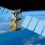 В Армении появится станция ГЛОНАСС