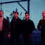"Wild Beasts indie rock band announce new album, ""Boy King"""
