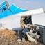 Египетские эксперты опровергают заявления о взрыве на борту разбившегося египетского A320