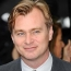 "Christopher Nolan's ""Dunkirk"" starts filming in France"
