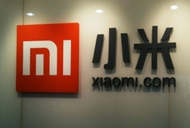 Xiaomi's drone to challenge market with $600 price tag
