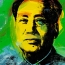 Rare Warhol painting of Chairman Mao to star at Bonhams