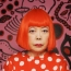 Victoria Miro announces influential artist Yayoi Kusama exhibit