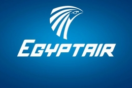 Egypt forensics authority plays down explosion in EgyptAir plane