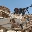 Курды планируют штурм столицы ИГ совместно с США и Россией