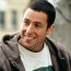 Adam Sandler, STX team for animated movie