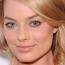 """Margot Robbie thriller """"Terminal"""" adds cast"""