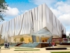 California Assembly Budget proposal allots $5 mln for Armenian museum