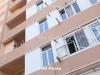 Ավագանու որոշումը.  Երևանաբնակ զոհված զինվորների՝ վարձով ապրող 3 ընտանիք բնակարան կստանա