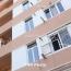 Семьям 3-х погибших в Карабахе военнослужащих будут выделены квартиры в столице