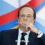 Франсуа Олланд: Вопрос об обмене Савченко был решен «нормандской четверкой»