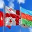 Грузия, Турция и Азербайджан в 2017 году проведут военные учения