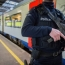 Belgium police arrest four, thwart fresh attack