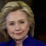 Hillary Clinton's use of private server broke government rules: watchdog