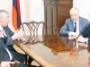 France to further support Karabakh peaceful settlement: MPs
