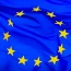 EU reportedly holds confidential discussions on possible